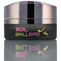 bb-iron-gel---5-ili-15-ili-50ml-228x228