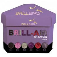 brill_air_gel-kit-300x300