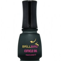 brillbird-cuticle-oil-freesia-15ml