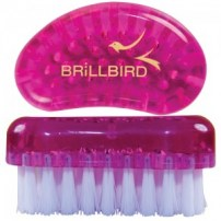 brillbird-dust-brush-purple-£1.89-300x300