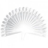 brillbird-fan-colour-scale-£4.00-300x300