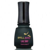 brillbird-lac_dry-15ml-300x300
