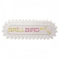 brillbird-oval-colour-scale-£4.50-300x300