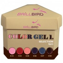 color_gel_kit-300x300