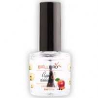 cuticle-oil-15ml-(1)