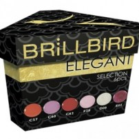 elegant_gel-kit-300x300