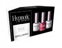 hypnotic-gel-and-lac-basic-kit-250x193