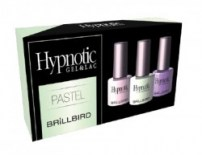 hypnotic-gel-and-lac-pastel-kit-250x193