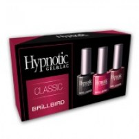 hypnotic-gellac-classic-kit-3x8ml