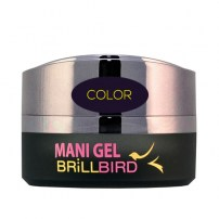 mani-gel-color