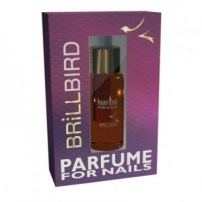 parfume-for-nail-300x300