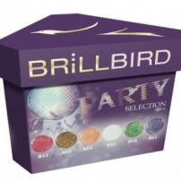 party_gel-kit-300x300