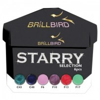 starry_gel-kit-300x300