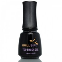 top_finish_gel-15ml-300x300